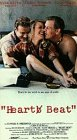 9786300271739: Heart Beat [USA] [VHS]