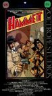 Hammett [VHS]: Don Guest [Producer];