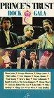 9786301014960: Prince's Trust Rock Gala [VHS]