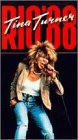 9786301035132: Tina Turner: Rio '88 Live in Concert [VHS]