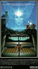 9786301035620: Light Years (Sp Mode) / Movie [VHS]