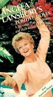 9786301130370: Angela Lansbury's Positive Moves: A Personal Plan for Fitness and Well-Being at any Age