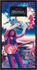 9786301137577: Viva Santana [VHS]