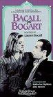 9786301247023: Bacall on Bogart [VHS]