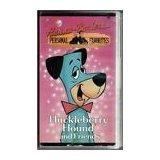 9786301252041: Huckleberry Hound & Friends [VHS]