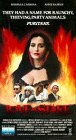 9786301358361: Love at Stake [VHS]