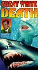 9786301394512: Great White Death [VHS]