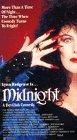 9786301424219: Midnight [VHS]