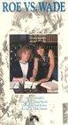 9786301589970: Roe Vs Wade [VHS] [Import USA]