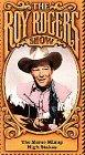 9786301740067: Roy Rogers Show Vol. 3 [VHS]