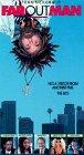9786301759342: Far Out Man [VHS]