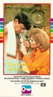 9786301798631: The Secret Life of An American Wife [VHS]