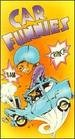 9786301871792: Car Funnies [VHS]