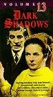 9786301890557: Dark Shadows Vol 13 [VHS]