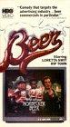 9786301932882: Beer [VHS]