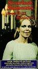 9786301933391: Dark Shadows: Scariest Moments [VHS]