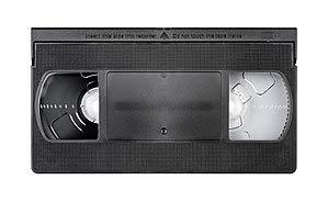 9786301943314: Bedrockin' and Rappin' [VHS]