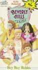 9786301952705: Beverly Hills Teens:Buy Buy Babies [VHS]