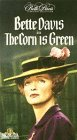 9786301965712: The Corn Is Green [USA] [VHS]
