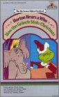 9786301965996: Dr. Seuss - How the Grinch Stole Christmas/Horton Hears a Who [VHS]
