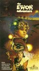 9786301966801: The Ewok Adventure [USA] [VHS]