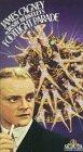 9786301969284: Footlight Parade [VHS]