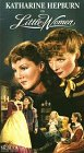 9786301971591: Little Women [VHS]