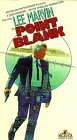 9786301971874: Point Blank [VHS]