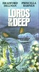 9786301972970: Lords of the Deep [VHS]