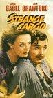 9786301976206: Strange Cargo [VHS]