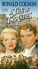 9786301977753: Tale of Two Cities [VHS]