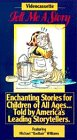 9786301987394: Tell Me a Story: Muts Mag; Old One-Eye; Turkey in the Straw [VHS]