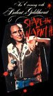 9786302034899: An Evening with Bobcat Goldthwait - Share the Warmth [VHS]