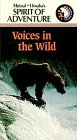 9786302060935: Voices in the Wild [VHS]