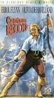 9786302120523: Captain Blood [VHS]