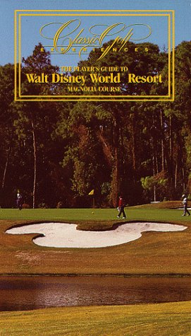9786302150759: Walt Disney World Resort [VHS]