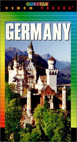 9786302166613: 106 & Park Top 10 Live {(2005-09-12)} [VHS] [Import allemand]