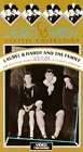 9786302172911: Laurel and Hardy and the Family [VHS]