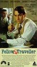 9786302174656: Fellow Traveller [VHS]