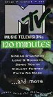 9786302182460: Mtv: Best of 120 Minutes [VHS]