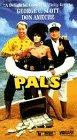 9786302191219: Pals [VHS]