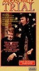 9786302215922: Andersonville Trial [VHS]
