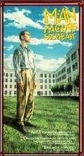 9786302247008: Man Facing Southeast [VHS]