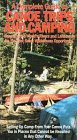 9786302256406: Canoe Trips & Camping [VHS]