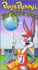 9786302261080: Bugs Bunnys Wild World of Sports [VHS]