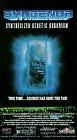 9786302270747: Syngenor [VHS]