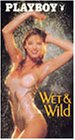 9786302280579: Playboy Wet & Wild