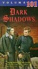 9786302309546: Dark Shadows Vol 101 [VHS]