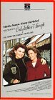 9786302325799: Only When I Laugh [VHS]