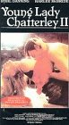 9786302386813: Young Lady Chatterley II [VHS]